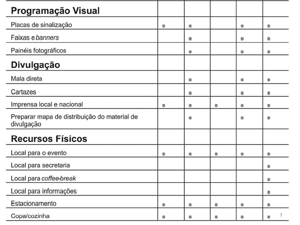 https lukriss.files.wordpress.com 2012 05 pdf
