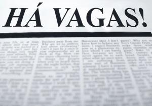 jornal-ha-vagas