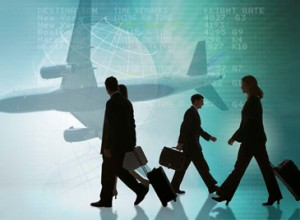 business_corporate_travel_airlines-300x220