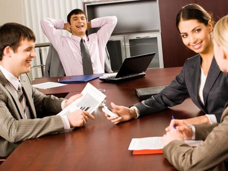 artigo-colegas-de-trabalho-perfis