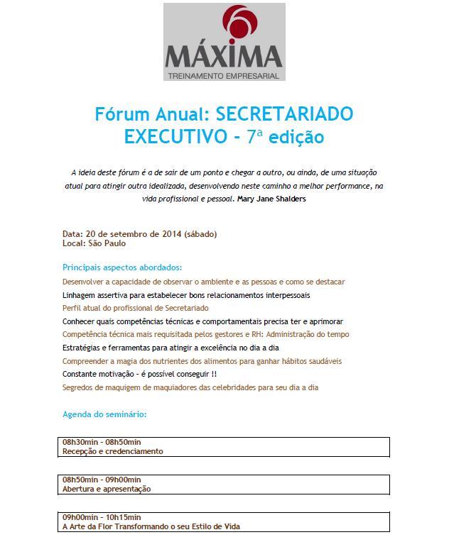Maxima 1