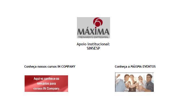 Maxima 4