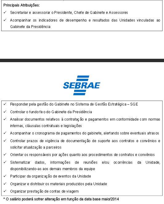 Sebrae 2