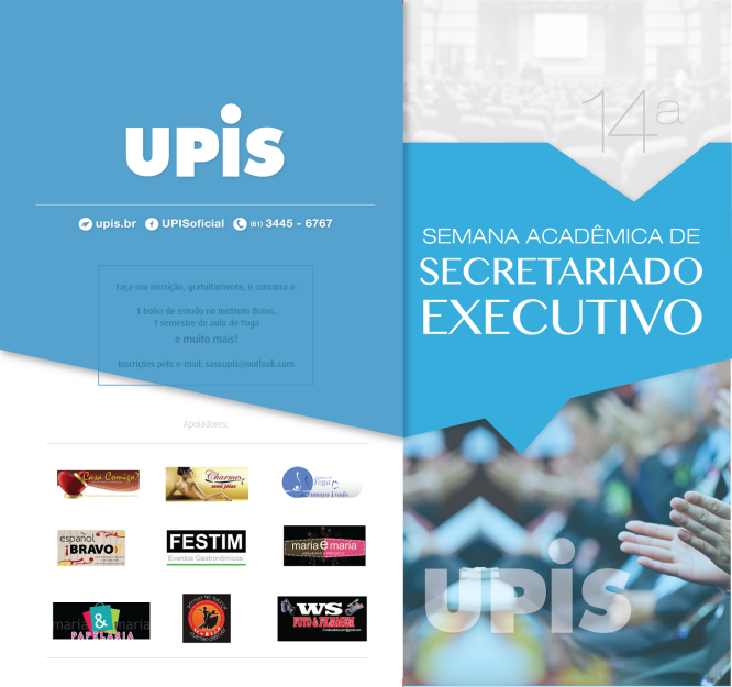 UPIS - Folder - VERSAO FINAL