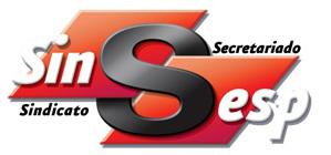 logo_sinsesp