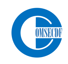 logo2b4
