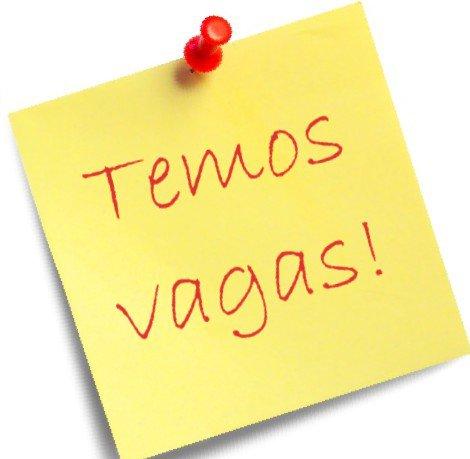 vagas_temporarias_grande_sao_paulo_1