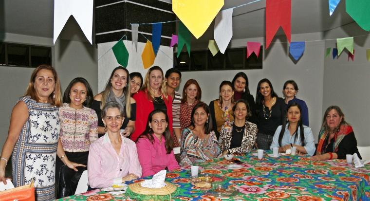 Evento Embaixadas foto por Karla Mustafa (64)