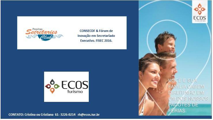 ecos 2