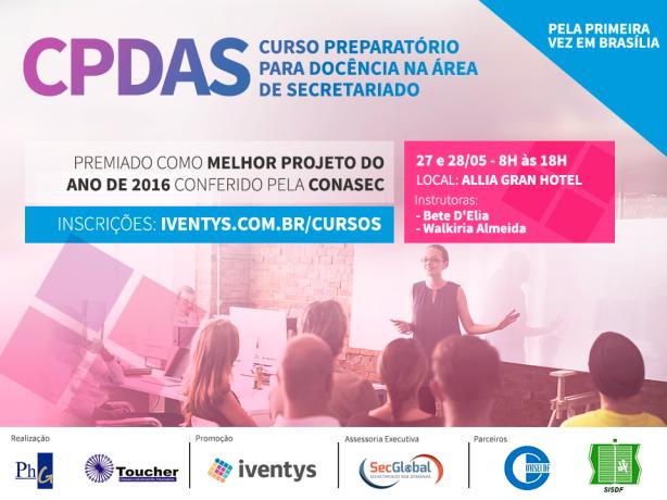 CPDAS_versão1(1)