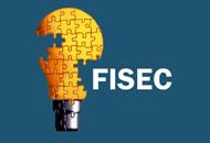 fisec-2016