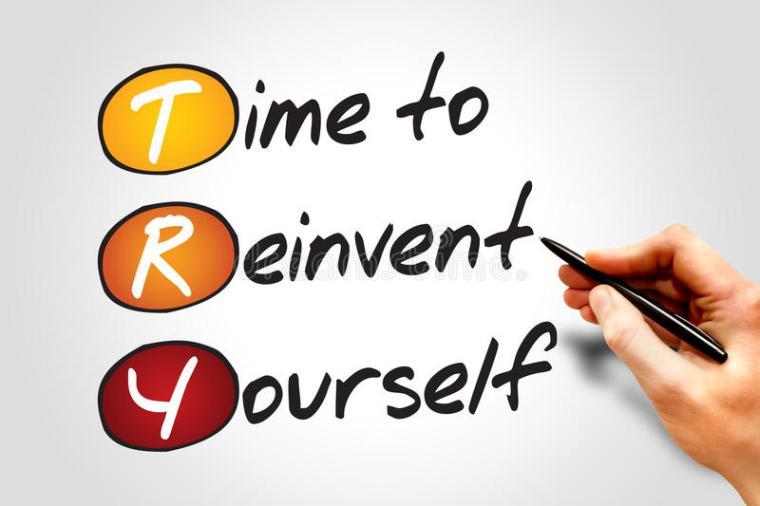 hora-de-reinventar-se-60193108